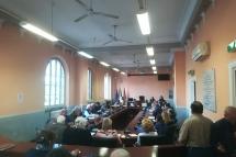 consulta-inclusione-sociale-1