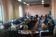 consulta-inclusione-sociale-3