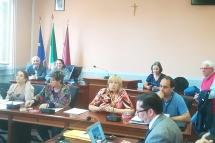 consulta-inclusione-sociale-4