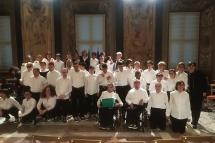 Giornata_internazionale_delle_persone_con_disabilità_1