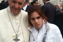 incontro-papa-francesco24