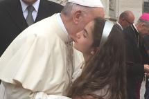 incontro-papa-francesco6