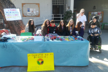 mercatino-santa-bonaria_5
