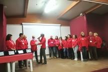 premio-honoris-causa-associazione-volontari.grassi-2