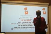 premio-honoris-causa-associazione-volontari.grassi-4