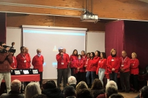 premio-honoris-causa-associazione-volontari.grassi-5