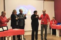 premio-honoris-causa-associazione-volontari.grassi-6