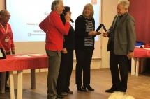 premio-honoris-causa-associazione-volontari.grassi-7
