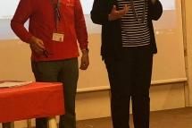 premio-honoris-causa-associazione-volontari.grassi-8