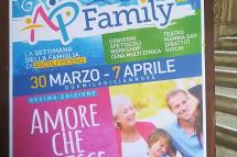 settimana-famiglia-2009_3