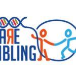 Rare Siblings, presentazione al Ministero del Salute