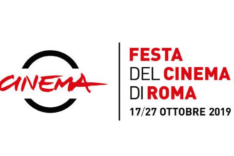 FESTIVAL CINEMA ROMA 2019