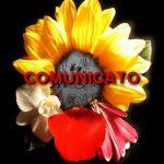 COMUNICATO CDMX